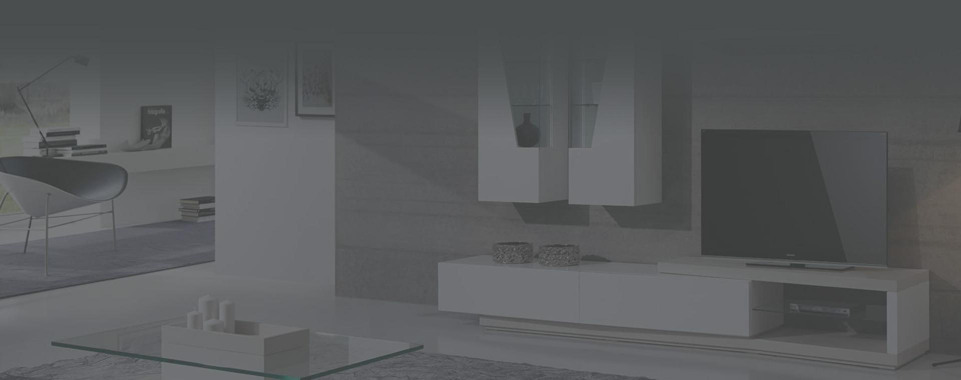 disanti-mobiliario-slide-03