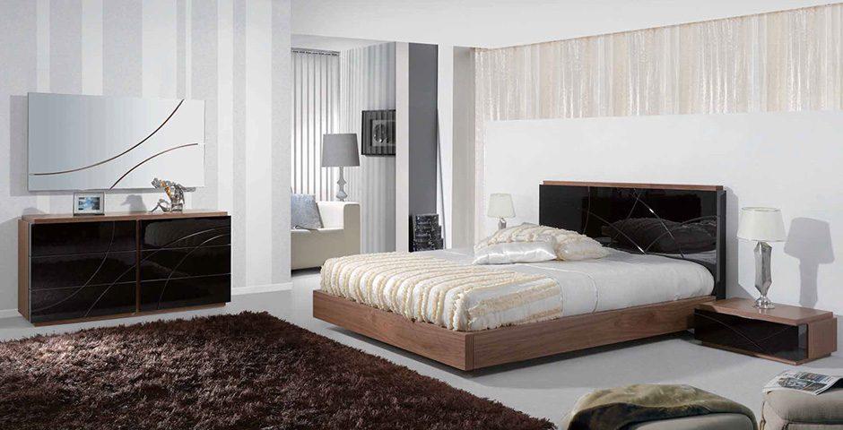 disanti_beauty_city_2012_baixa-00