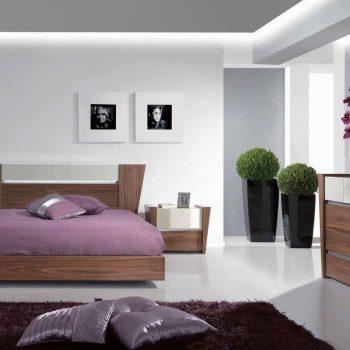 disanti_beauty_city_2012_baixa-46